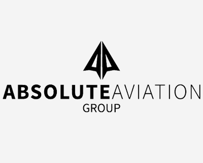 Updraft client: Absolute Aviation