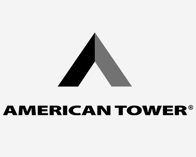 Updraft client: American Tower Corporation