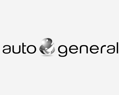 Updraft client: Auto & General