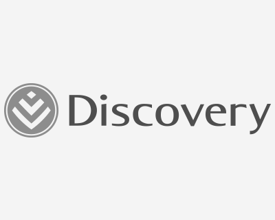 Updraft client: Discovery