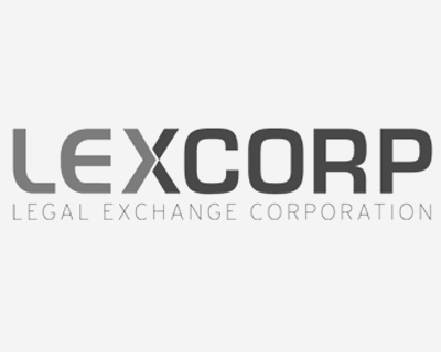Updraft client: Lexcorp