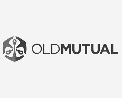 Updraft client: Old Mutual