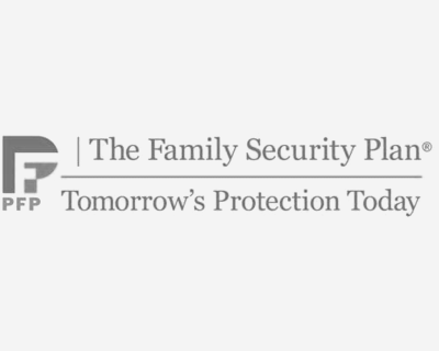 Updraft client: The Family Security Plan