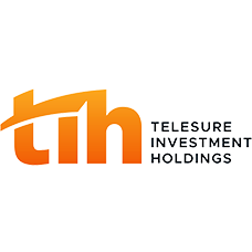 Updraft client: Telesure Holdings